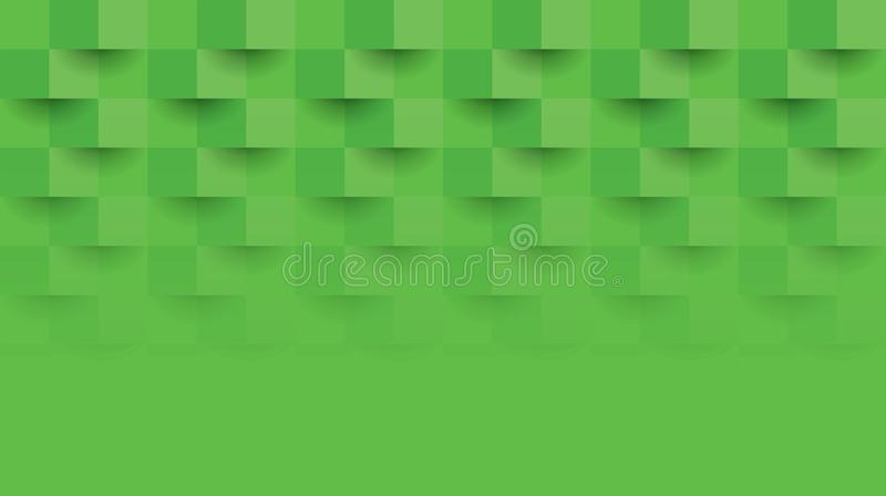 Green Abstract Texture Vector Background Can Be Used In Cover Design Book Design Poster Cd Cover Website Backgrounds Stock Vector Illustration Of Creativity Architecture 151015516
