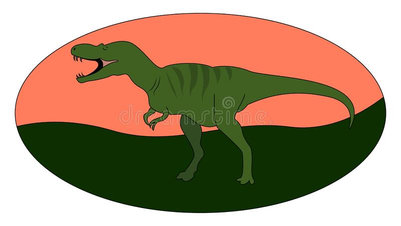 Albertosaurus Coloring Pages for Kids Drawing and Coloring ... | 452x800