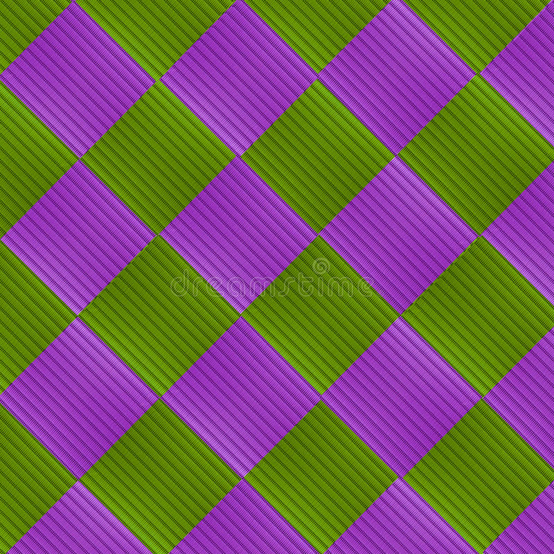 Free Green And Metallic Grunge Grid Abstract Background Stock Photos - 13051423