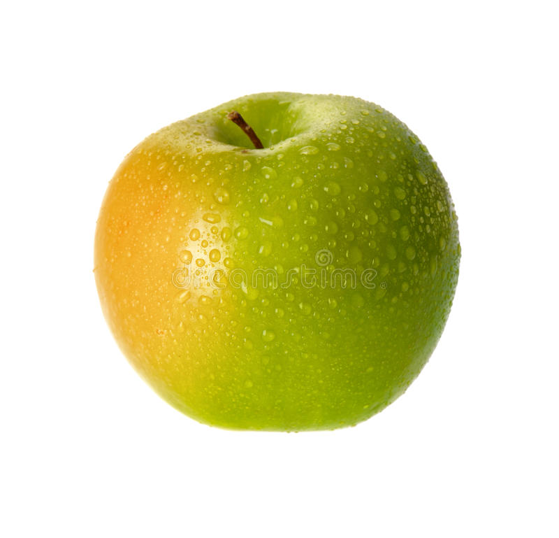 Download Green Apple Stock Photos - Image: 10157923