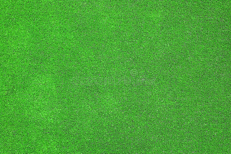Download Green Artificial Grass Plat Stock Image - Image: 9634759