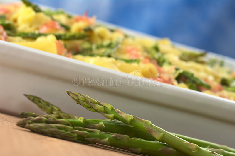 Download Green Asparagus Stock Images - Image: 19169134