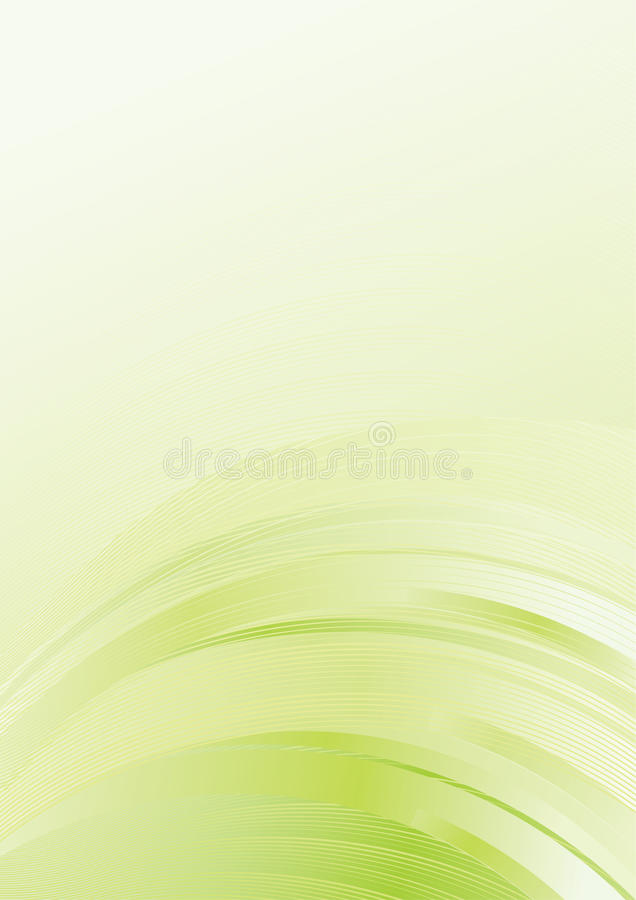 Free Green Background Stock Images - 19981784