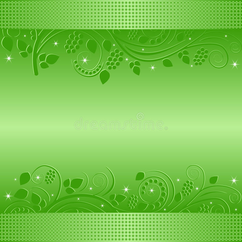 Download Green Background Stock Photos - Image: 23979703