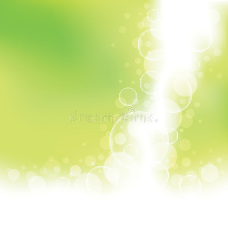 Download Green Background Stock Image - Image: 28562301
