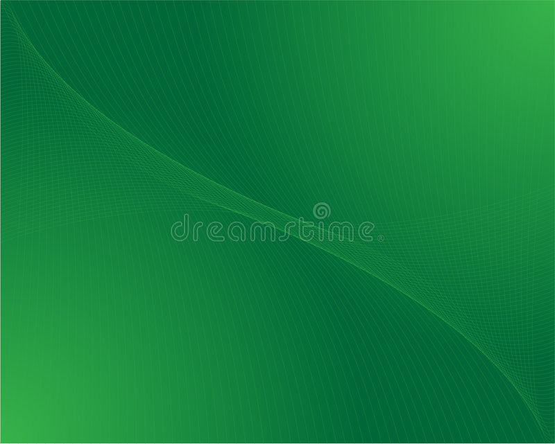 Download Green background stock vector. Image of abstract, page - 6958994