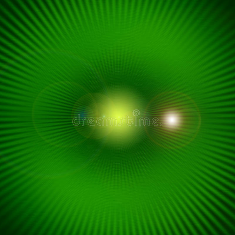 Download Green Background Abstract Royalty Free Stock Photos - Image: 36669078