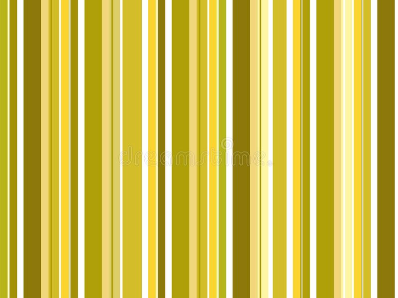 Background with stripe pattern. Seamless design. stock photo