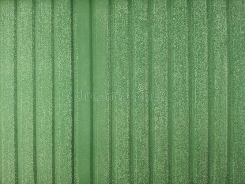 Green backgroundStand behind the green surface. stock photos