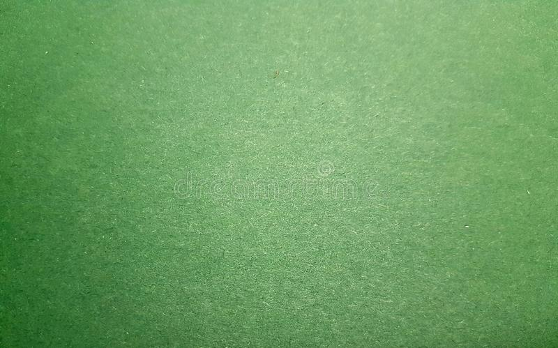 Green background with texture. Beautiful surface. Clean and clear. royalty free stock photography