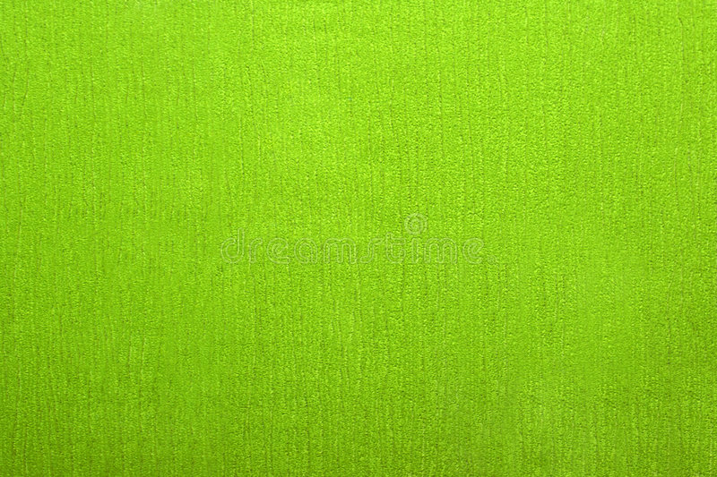 Green background wallpaper stock images