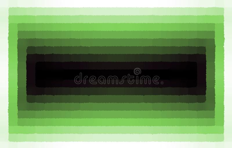 Green background for your design. stock photography