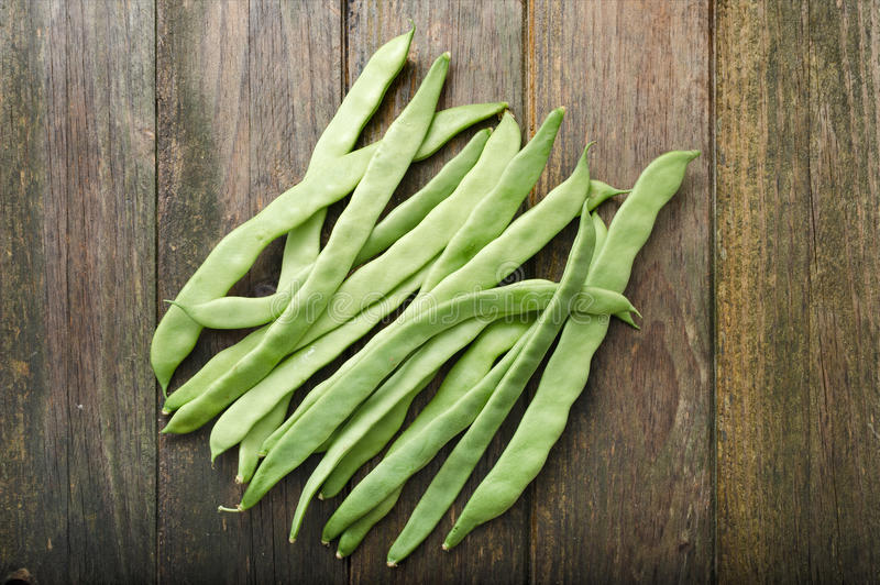 Download Green Beans Royalty Free Stock Images - Image: 33180739