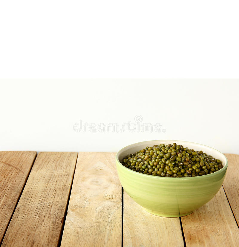 Free Green Beens Royalty Free Stock Photo - 63443855