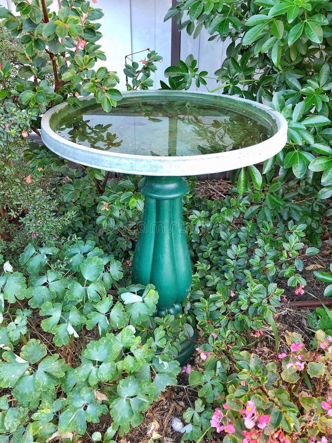 Enchanting Garden Bath Crest - Bathtub Ideas - dilata.info