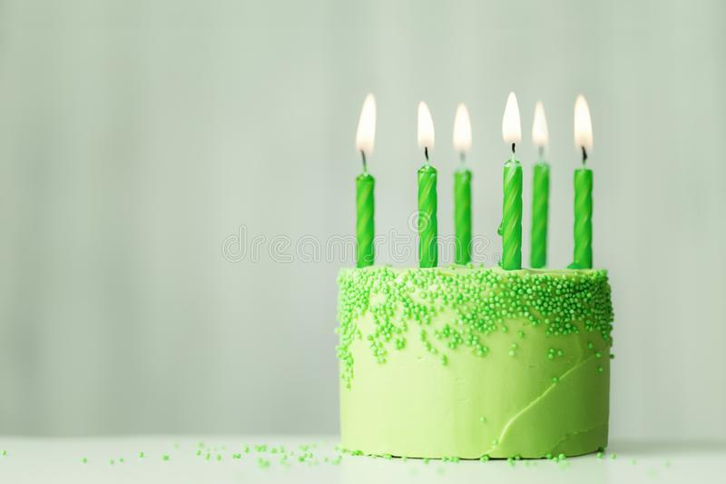 222 557 Birthday Cake Photos Free Royalty Free Stock Photos From Dreamstime