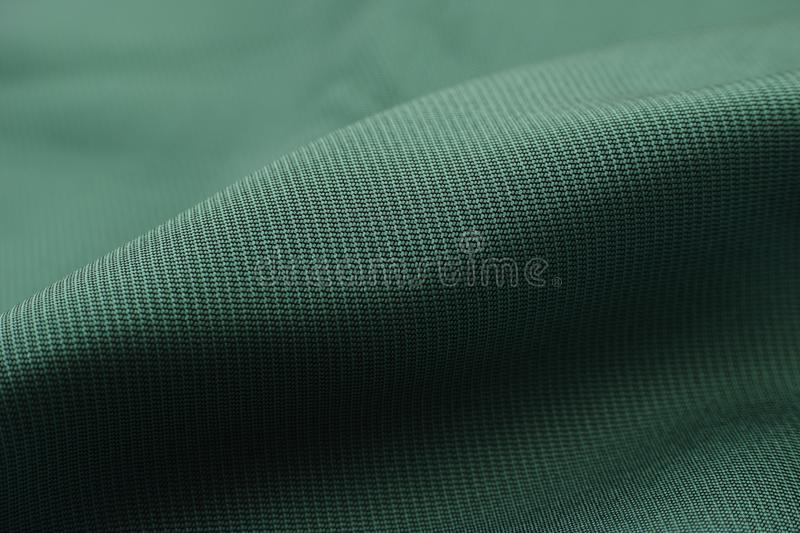 Green, Black, Close Up, Mesh royalty free stock photo