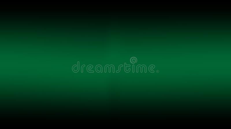 Green black colors blurred shaded background wallpaper. vivid vector illustration. vector illustration