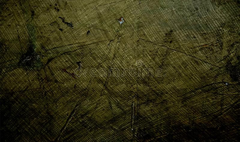 Green and black shaded textured wall background. grunge background texture. background wallpaper. Book page, paintings, printing, mobile backgrounds, book stock image