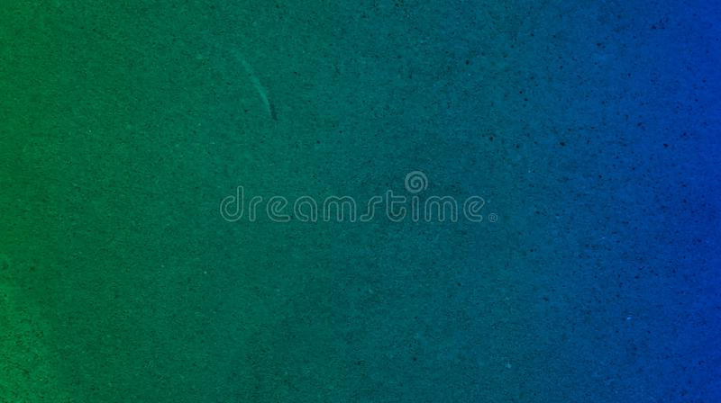 Green blue color wall textured background wallpaper.vector illustration. Green blue color wall textured background wallpaper. vector illustration. many uses for stock illustration