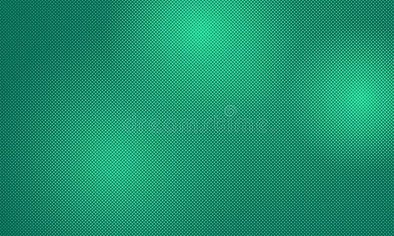 Green, Blue, Pattern, Turquoise royalty free stock photo