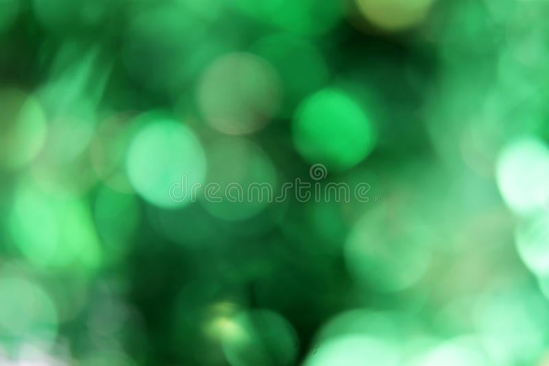 Download Green Blurred Background stock image. Image of emerald - 17188915