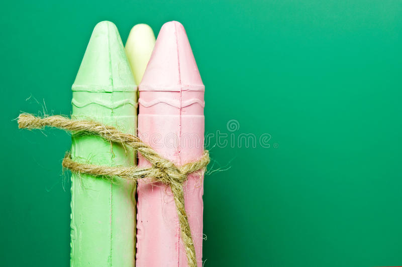 Download Green Board stock image. Image of tool, slate, pastel - 15311759