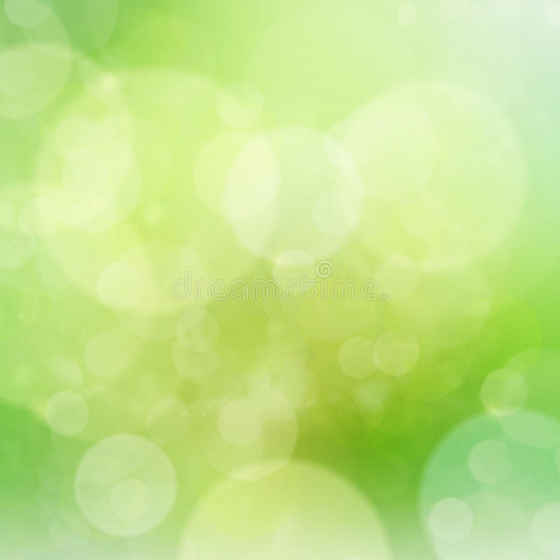 Download Green  bokeh  background stock photo. Image of green - 38863214