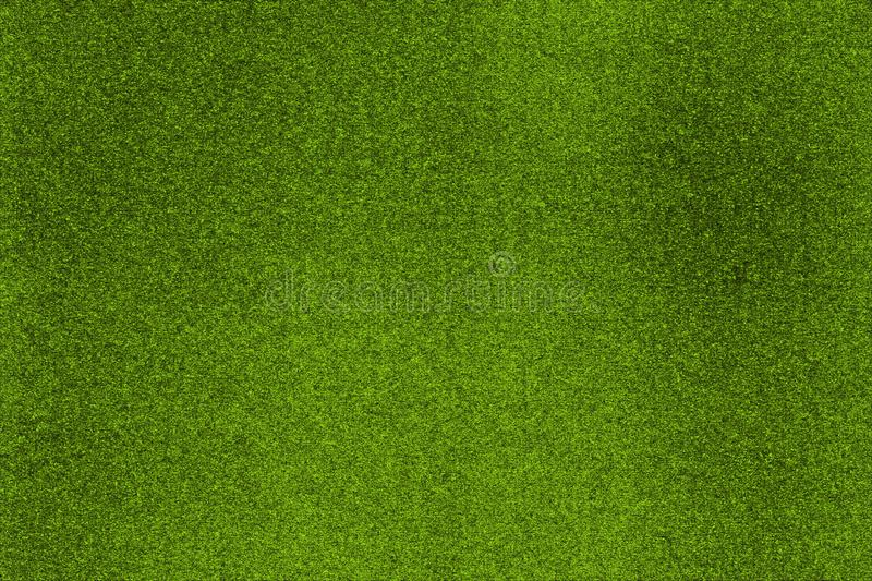 Green bright fresh background, reminiscent of the natural organic texture of the grass field on top. Abstract background green lawn. Texture of the herb cover vector illustration