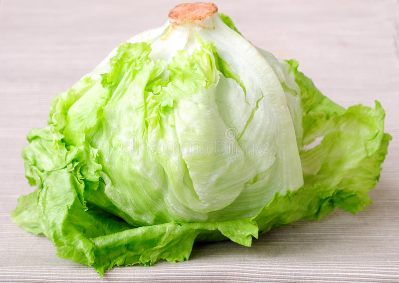 Download Green Cabbage Royalty Free Stock Photography - Image: 16790287