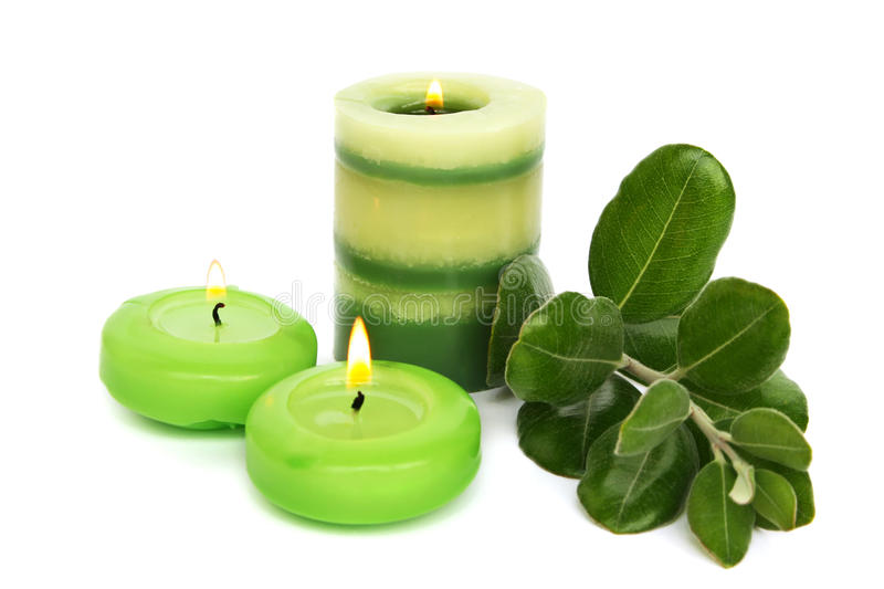 Download Candles stock photo. Image of bright, burn, fragrance - 29907088