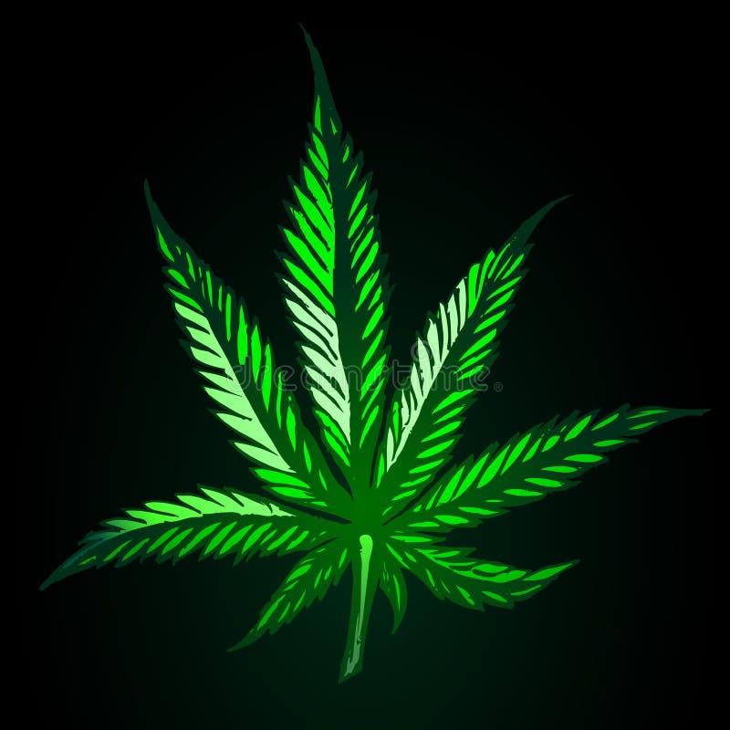 weed black background wwwpixsharkcom images