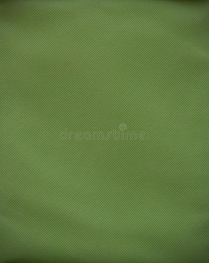 Download Green Canvas Textured Background Stock Image - Image: 28974973