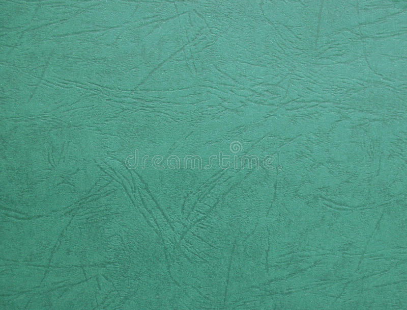 Green Cardboard stock images
