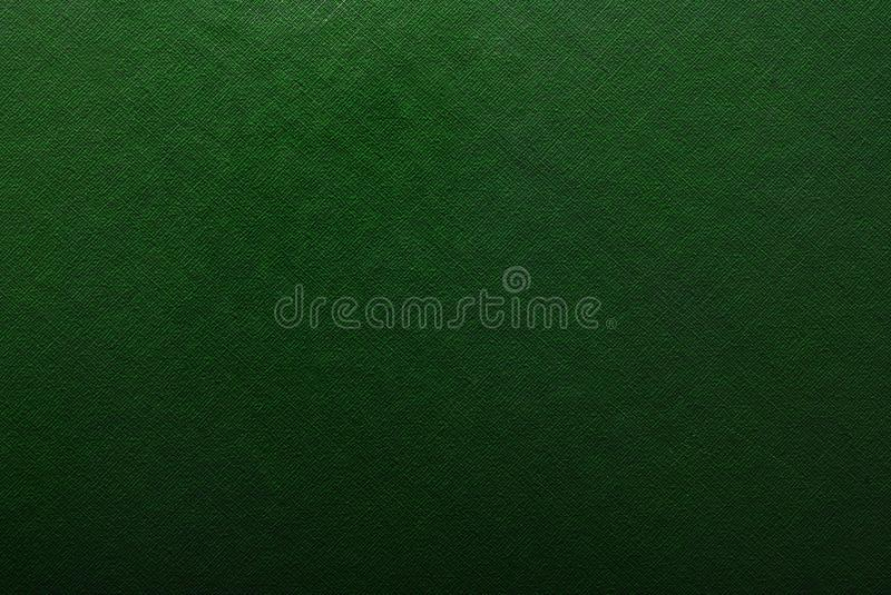 Download Green cardboard texture stock image. Image of grunge - 17226715