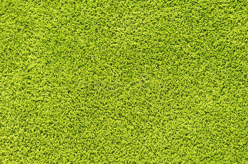 green carpet texture. green carpet texture c