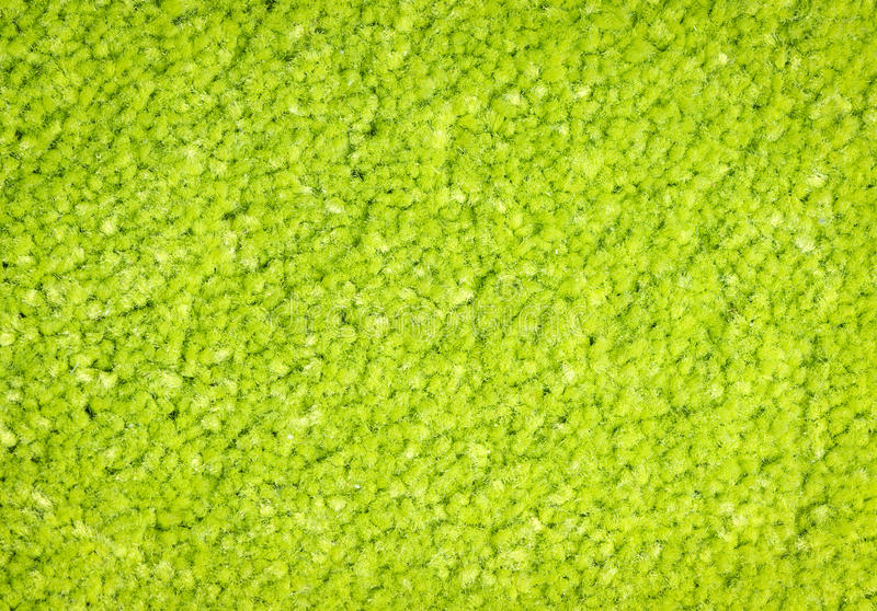 Green carpet texture stock photo image of material pile for Light green carpet texture