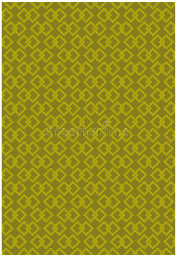 Download Green chains texture stock vector. Illustration of isolated - 12826801