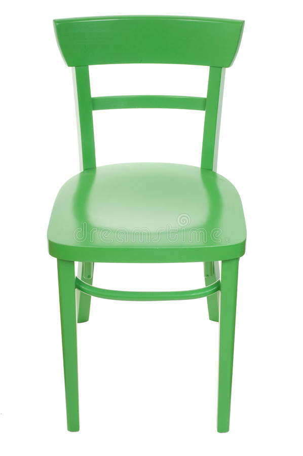 Download Green chair stock photo. Image of comfortable, sitting - 9637986