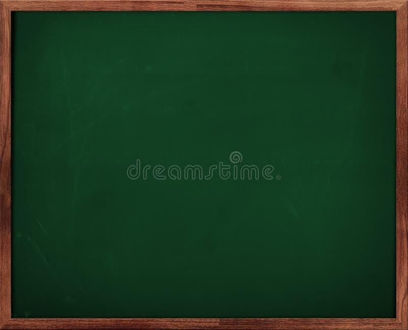 Download Green Chalkboard Blackboard Stock Photo - Image: 18958754