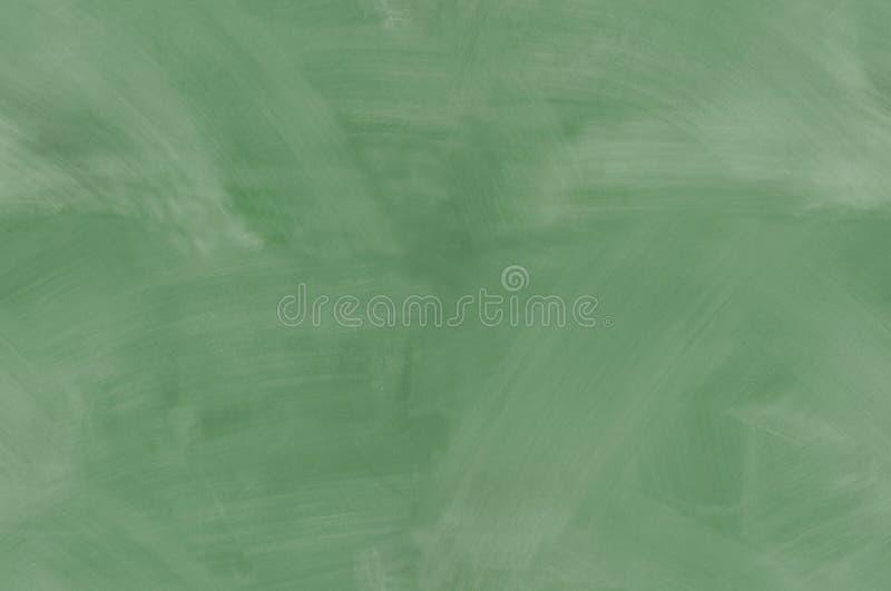Green chalkboard seamlessly tileable stock photos