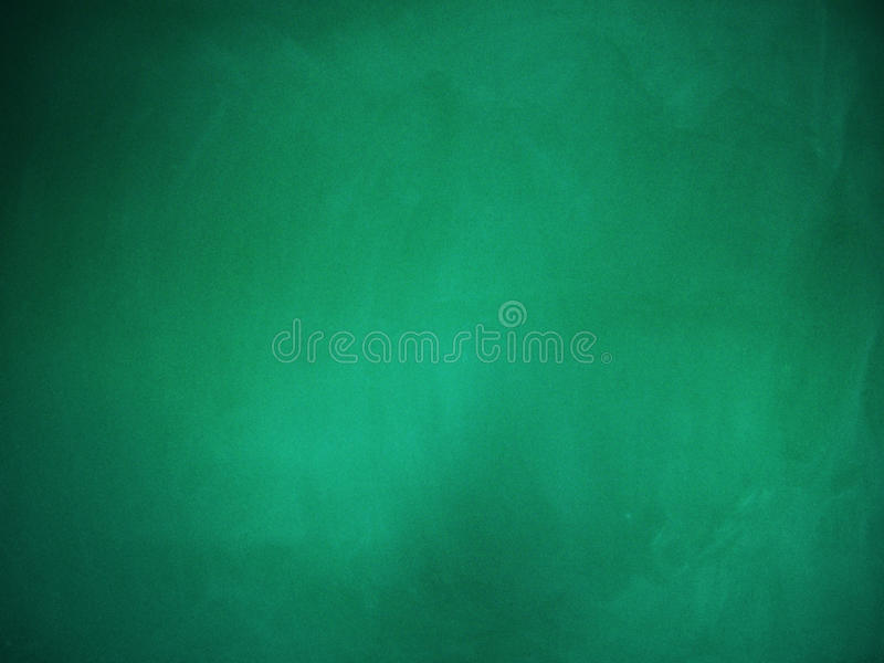 download green chalkboard texture stock illustration illustration of empty 27640281