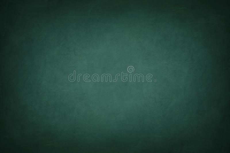 download green chalkboard texture stock image image of blank 117558073