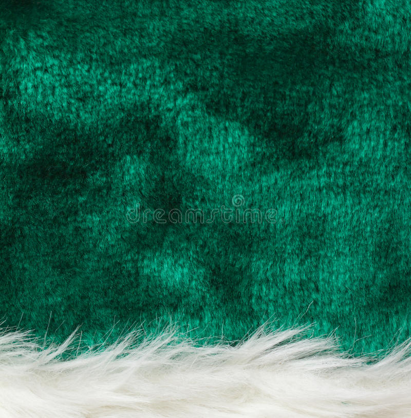 Download Green Christmas stock photo. Image of backgrounds, winter - 22168756