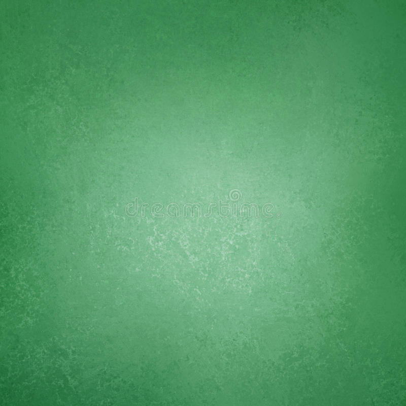 Green Christmas background vintage texture stock photos