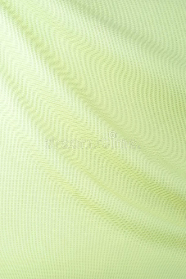 Download Green Cloth Textile Royalty Free Stock Photo - Image: 26600405