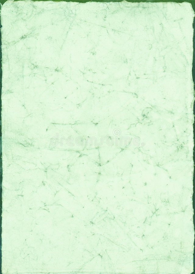 Green colored Paper, Texture, Abstract,