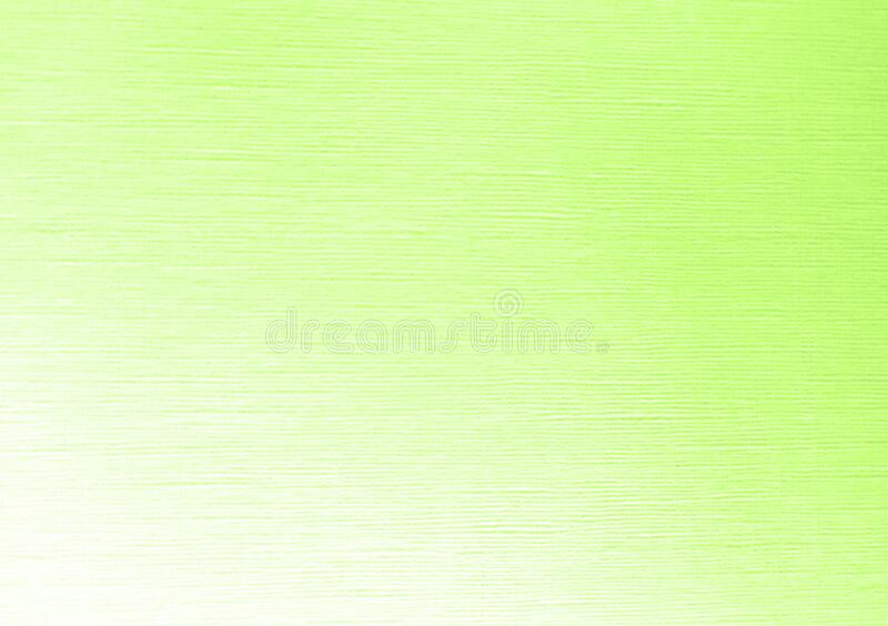 Green colour on canvas material. For use as background or with digital layouts stock photography