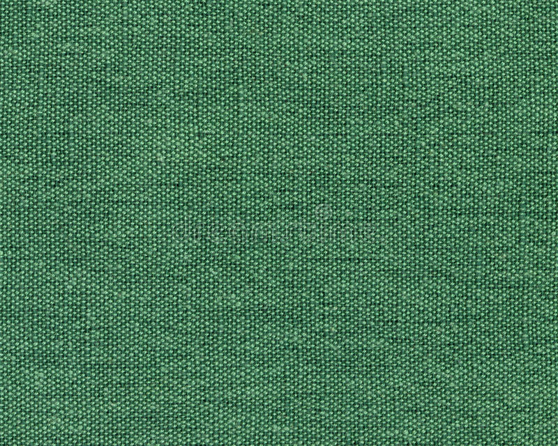 Download Green Cotton Canvas stock photo. Image of textile, backdrop - 14855402