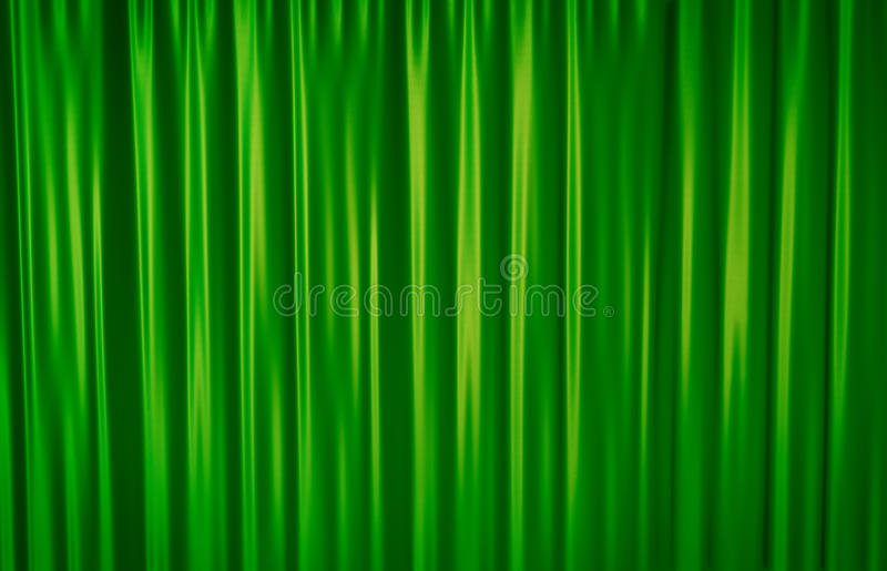 Download Green Curtain Stock Illustration   Image: 40102607